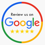 google review
